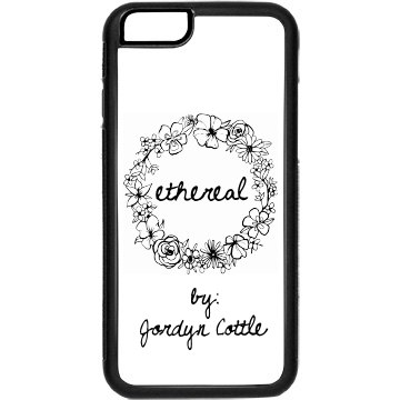 Ethereal IPhone 6 case