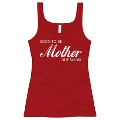 Enjoy Mother Cola