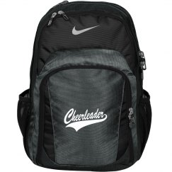 Nike Cheerleader Limited