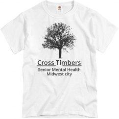 Cross timbers 5