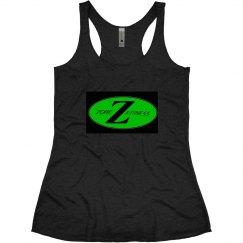 ZZF  Classic Tank