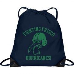 Fighting Frisco Football