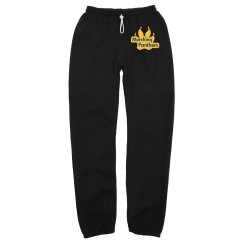 Marching Fleece Pant