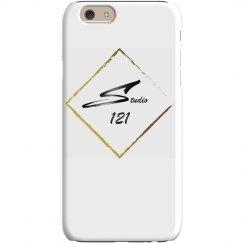 S121 iphone 6