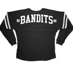 bandits!!!!!!