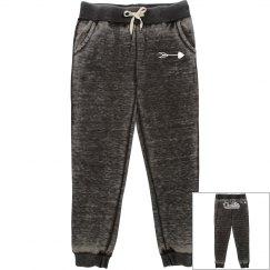 Umidita Yoga Pants