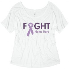 Fight Alzheimers