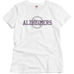 Anti-Alzheimers
