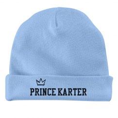 Prince Hat