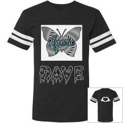 Hypnotic Rave Shirt