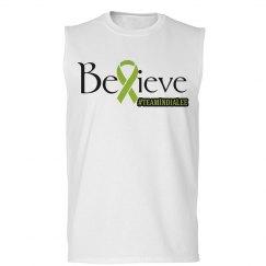 Believe 02