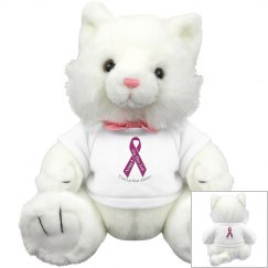 Caregiver ribbon