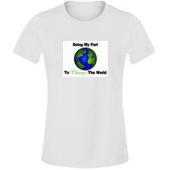 Change the World lg