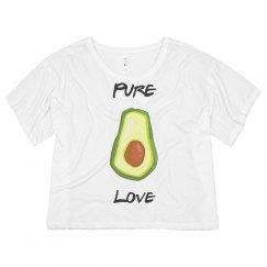 Pure Love Shirt
