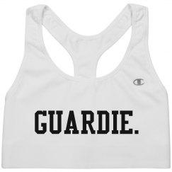 Guardie Sports Bra