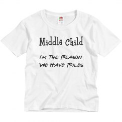 Middle Child