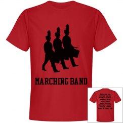 MarchingBand