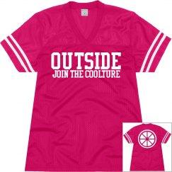 OUTSIDE T3