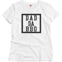 daddabbo sq2