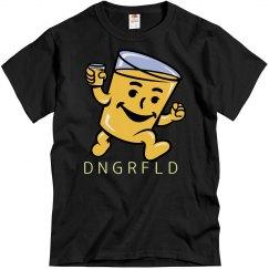 DNGR AID