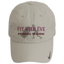 FWE Hat