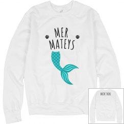 Mer-Mateys