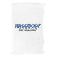 MaddBody HandTowel
