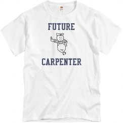 Future Carpenter