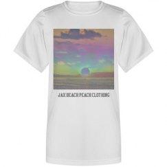 Rainbow sunrise youth