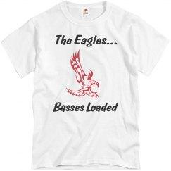 Basses Loaded Shirt 1