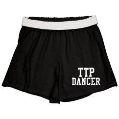 Shorts - ladies