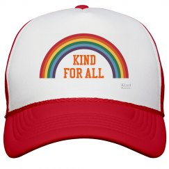 Pride Kind for All