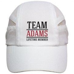 Team Adams