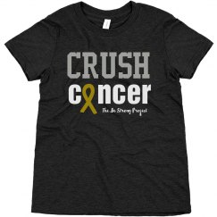 Crush Cancer