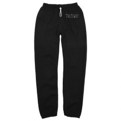 Unisex OCCB Sweatpants