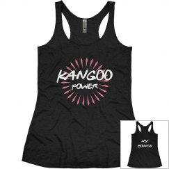 Kangoo Power 1
