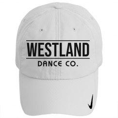 Westland baller hat