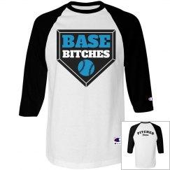 Base Bitch 2