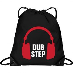 Dubstep Bag