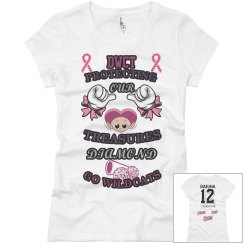 DWCT breast cancer 2015 T