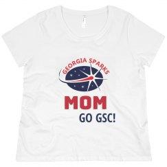 GSC T - Shirt