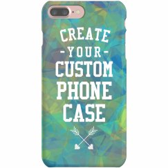 Create your Custom Phone Case!