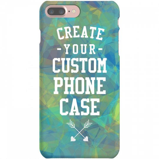 official photos 4b341 264f5 Create your Custom Phone Case!