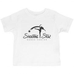 Toddler Gray T Shirt
