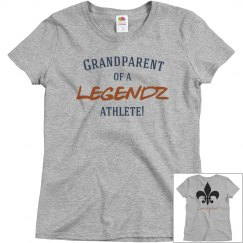 Legendz Grandparent