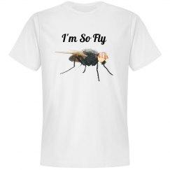 I'm So Fly
