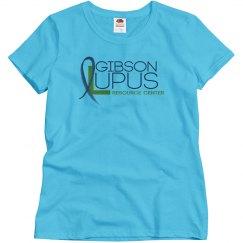 Gibson Lupus Resource Center
