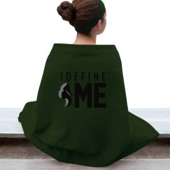 IDM Blankets