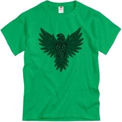 Eagle Men's