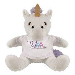 YAA INC unicorn